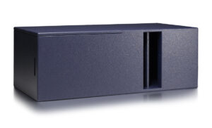 Funktion One MB112