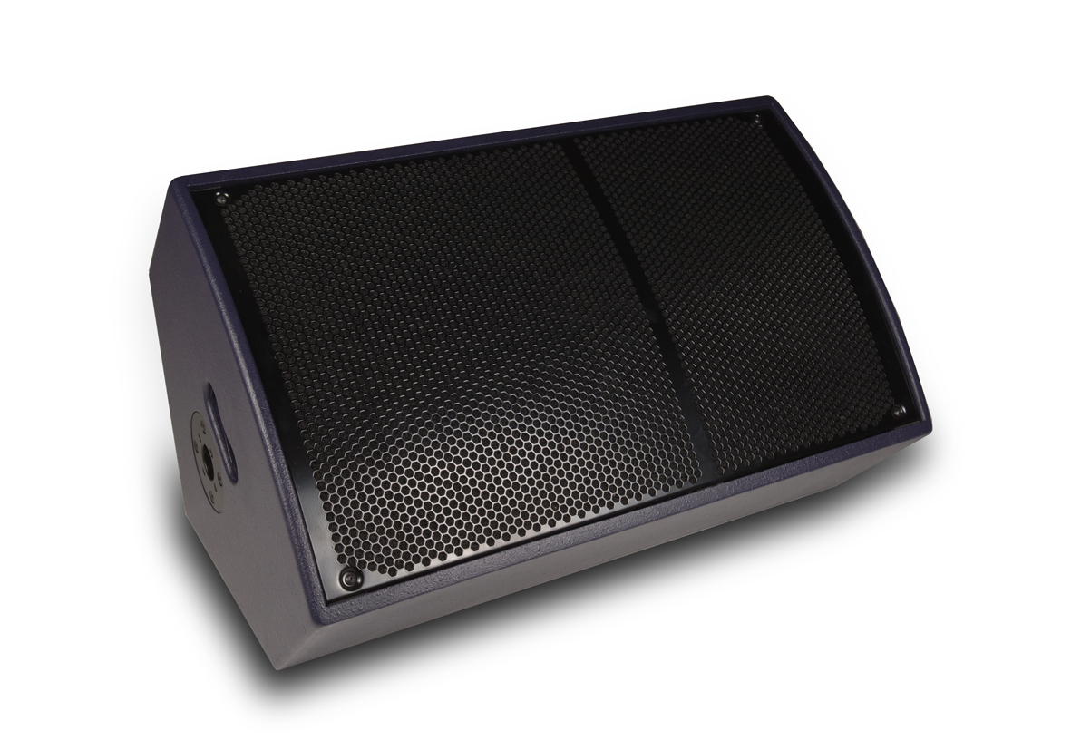 Funktion one Monitor RM15