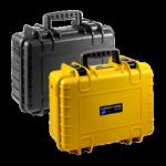 BW International outdoor case 4000