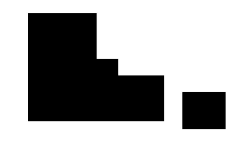 Funktion One F121 technische tekening