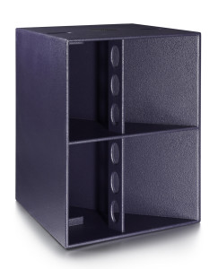 Funktion One Bass F215 mk2