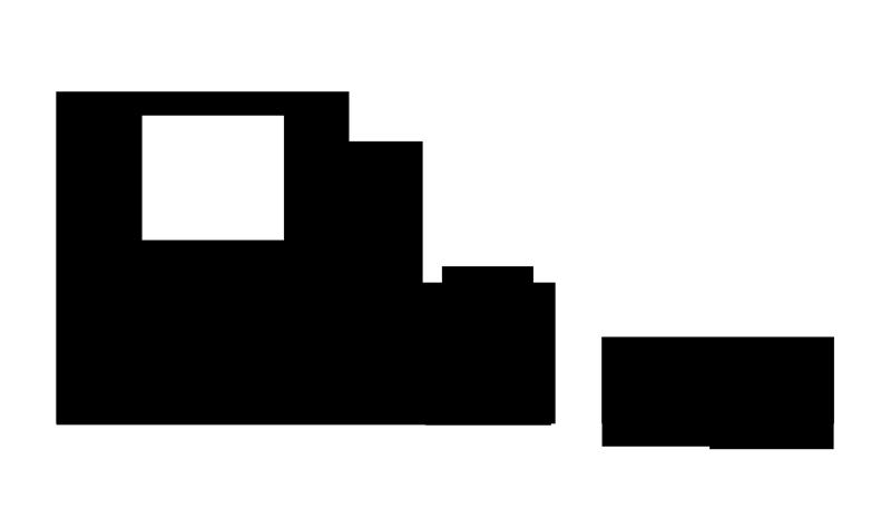 Funktion One sub F218 mk2