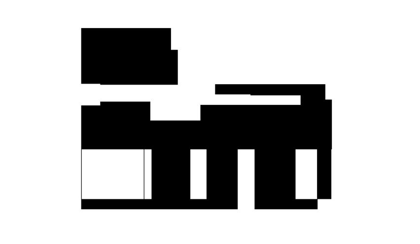 Funktion One technische tekening F81