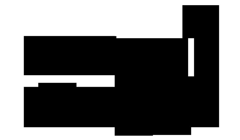 Funktion One technische tekening MB112