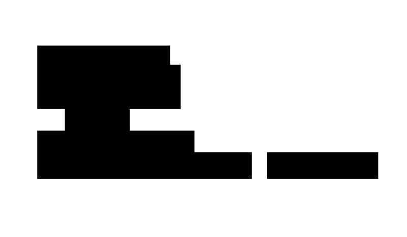 Funktion One MB210LP technische tekening