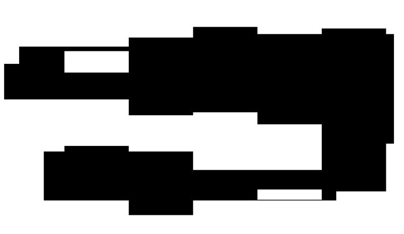 Funktion One technische tekening Minibass MB 212
