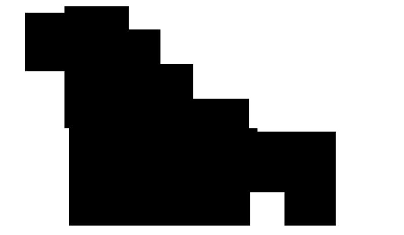 Funktion One RES 1.5 technische tekening
