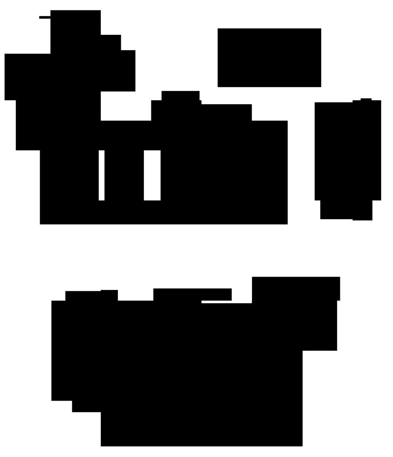 Funktion One RES 1 technische tekening