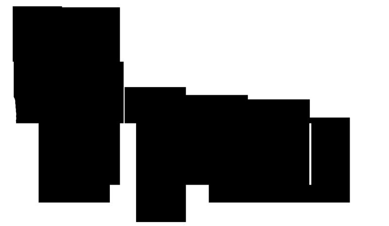 Funktion One RES 2 technische tekening