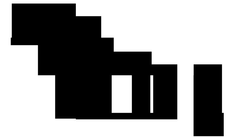 Funktion One RES 4 Todring technische tekening