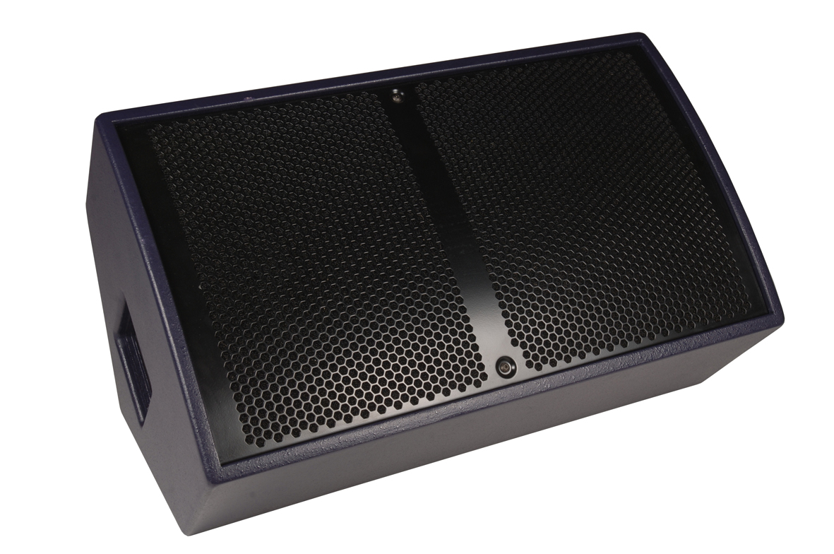 Funktion One monitor RM12