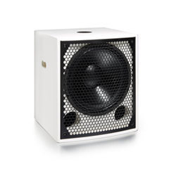 Funktion One BR115