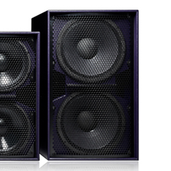 Funktion One BR221
