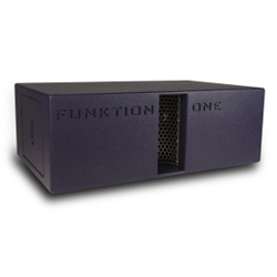 Funktion One MB212