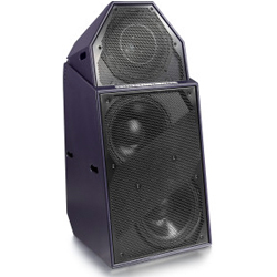 Funktion PSM 318 Monitor More AV