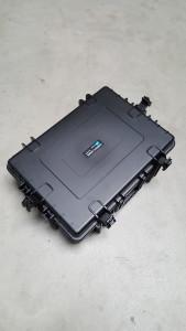 BW cases 6500